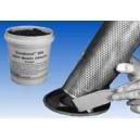 Durabond 950 Aluminium based adhesive