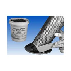 Durabond 952 Nickel based adhesive