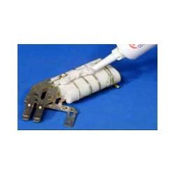 Resbond 989 One component alumina adhesive