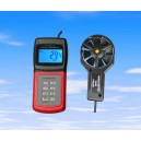Air Flow Meters / Anemometer