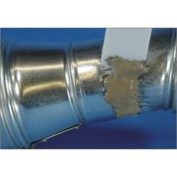 Durabond 7032 Stainless Steel Putty