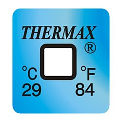 Thermax Encapsulated