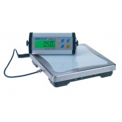 CPW plus SERIES Bench and Floor Scales