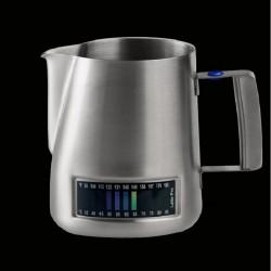 Latte Pro 1000ml
