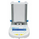 Nimbus Analytical Balances