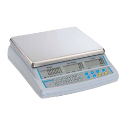 CBC Series Bench Counting Scales