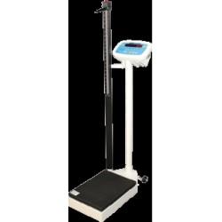 MDW 300L Person Scale