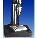Rescor 902 Alumina Silicate Rod