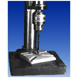 Machinable Alumina Silicate Rescor 902