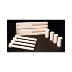 Machinable Alumina Rescor 960