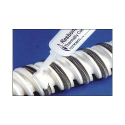 Resbond 920 Thermally Conductive Adhesive